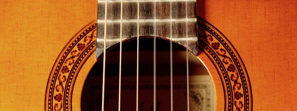 gitaarsnaren-e-a-d-g-b-e
