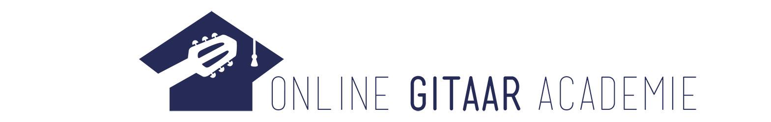 Online Gitaar Academie